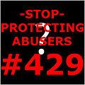 429-avatar-A.jpg