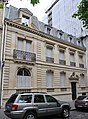 42 avenue Marceau, Paris 16e.jpg