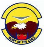 436 Aircraft Generation Sq emblem.png