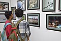 43rd PAD Group Exhibition - Kolkata 2017-06-20 0159.JPG