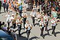 448. Wanfrieder Schützenfest 2016 IMG 1336 edit.jpg