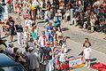 448. Wanfrieder Schützenfest 2016 IMG 1366 edit.jpg
