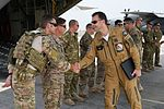 449th AEG hosts tour for local French Air Force officers 170130-Z-CT752-338.jpg