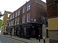 44 Cloth Fair London EC1A 7JQ.jpg
