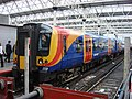 450083 at Waterloo.jpg