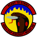 455 Expeditionary Aircraft Maintenance Sq emblem.png