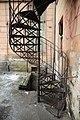 46-101-0401 Lviv DSC 0871.jpg