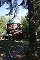 46-206-0003 Busk SAM 9226.jpg