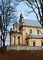 46-236-0026 Navariya Belfry RB.jpg