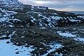 460, Iceland - panoramio (17).jpg