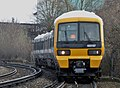 465157 Orpington to Victoria 2D46 (16276657608).jpg