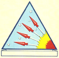 missil