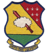 479th Fighter Group - Wiorld War II emblem.png