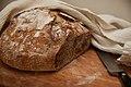 48-365, walnut sour dough - Flickr - Mark Bonica.jpg