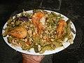 4800Common houseflies and foods delicacies of Bulacan 03.jpg