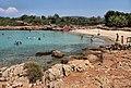 48710 Şehir Adası-Marmaris-Muğla, Turkey - panoramio (1).jpg