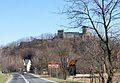 4888aviki Zamek Bolków. Foto Barbara Maliszewska.jpg