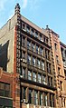 492 Broome Street top.jpg