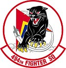 494th Fighter Squadron.jpg