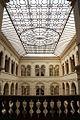 4980 Muzeum Narodowe. Foto Barbara Maliszewska.jpg