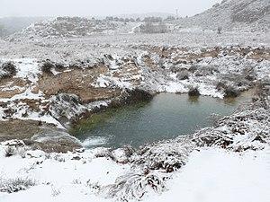 4 Lagunas de Ruidera (10).jpg