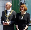 5.6.16 Brighouse 1940s Day 194 (26912305364).jpg