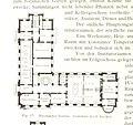 506 of 'Strassburg und seine Bauten. Herausgegeben vom Architekten- und Ingenieur-Verein für Elsass-Lothringen. Mit 655 Abbildungen in Text, etc' (11305958864).jpg