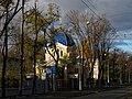 51-101-1393 Odesa Adriana Nataly church SAM 5942.jpg