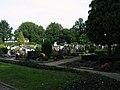 520229 Begraafplaats Vleuten 1.JPG