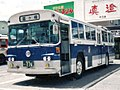 538-1908-JR-East-K-UA31L.jpg