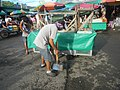 545Public Market in Poblacion, Baliuag, Bulacan 40.jpg