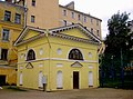 5585. Pavilion in Yusupovsky Garden.jpg