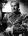 56a21e588d0f1 flynn-errol-private-lives-of-elizabeth-and-essex-the-01-2.jpg