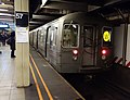 57th St BMT 42.jpg