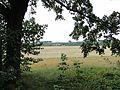 58730 Fröndenberg, Germany - panoramio (37).jpg