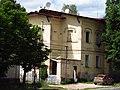 59-250-0094 Благовіщенська, 55 (економічна лікарня).jpg