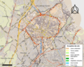 59599-Tourcoing-Sols.png