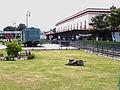 5 Estación de Cuautla (antigua).jpg