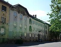 5 Soltész Nagy Kálmán Street, Miskolc 01.jpg