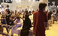 5th Al-Fayrooz Expo, Mehaires Palace, al-Mubarraz, Al-Ahsa - Nov 28, 2018 21.jpg