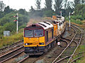60042 Castleton East Junction.jpg