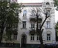 61 Bandery Street, Lviv (01).jpg