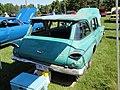 61 Plymouth Valiant V200 (7324717430).jpg