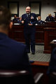633rd ABW SAPR, JA hold mock trial to teach consequences of sexual assault 140321-F-YC840-024.jpg