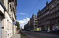 6460 Ulica Traugutta. Foto Barbara Maliszewska.jpg