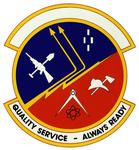 64 Civil Engineering Sq emblem.png