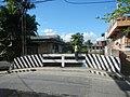 664Valenzuela City Metro Manila Roads Landmarks 03.jpg