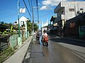 664Valenzuela City Metro Manila Roads Landmarks 07.jpg