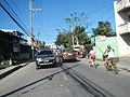 664Valenzuela City Metro Manila Roads Landmarks 31.jpg