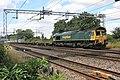 66529 freightliner Easenhall 12-07-2017 (36376807366).jpg